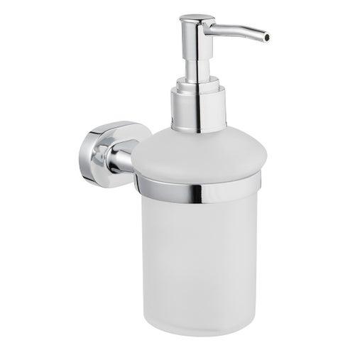 Dozownik mydła Bisk Go 7031