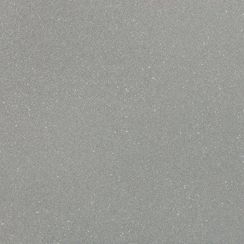 Gres szkliwiony Urban Space graphite 59.8x59.8 cm 1.43m2