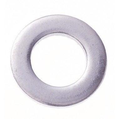 Podkładka płaska 16x30 mm