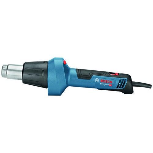 Opalarka 2000W GHG 20-60 Bosch