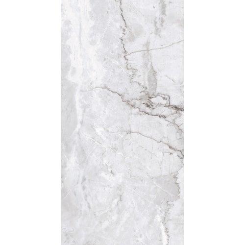 Gres szkliwiony Siena grey full lappato 60x120 cm 1,44m2