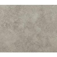 Panel podłogowy LVT Beton Kl.33 5mm op. 2.257m2