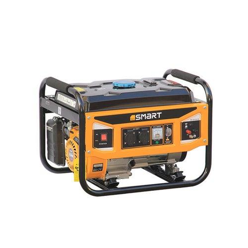 Agregat prądotwórczy 2,5kW SM-01-3600 SMART
