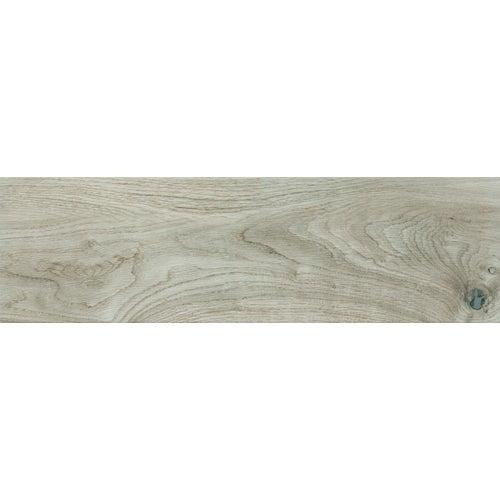 Gres polerowany Lomo Beige 60x17.5 cm 1.05m2