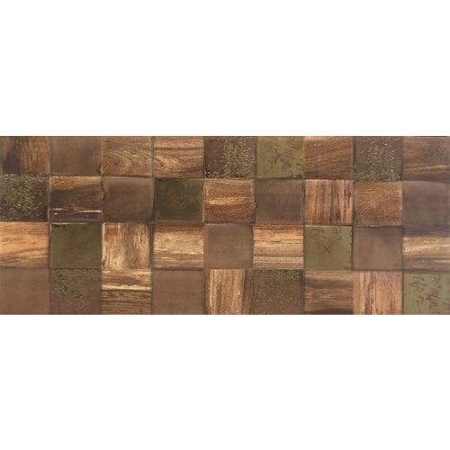 Dekor ścienny Fargesia 29.8x74.8 cm