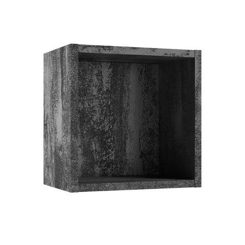Szafka wisząca Onas Kubik 30x30 cm 125-A-03010
