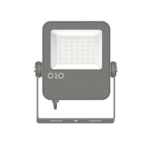 Naświetlacz LED Diodo XP 50W 6000lm 6500K IP65