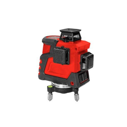 Laser płaszczyznowy LK-360.3D PRO