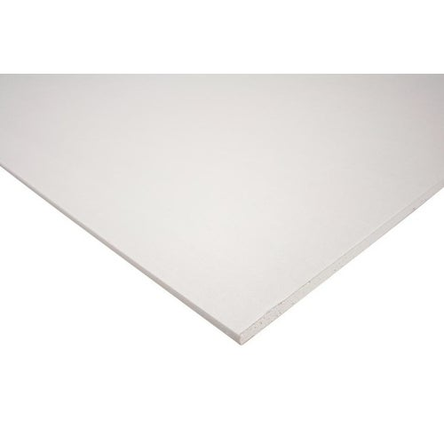 Płyta gipsowo-kartonowa podłogowa Norgips 600x2400x12,5 mm GKGV typ DFIR