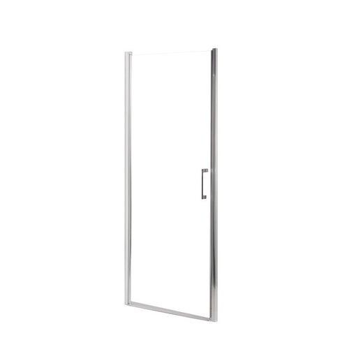 Drzwi prysznicowe Veduta 80x192 cm Y909Y1