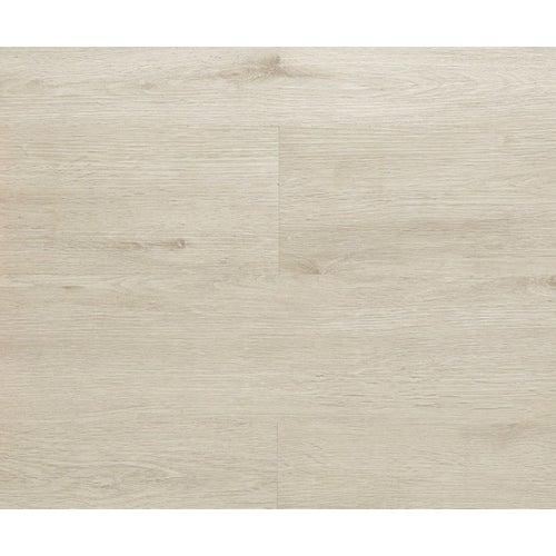 Panel podłogowy LVT Dąb Szwedzki Kl.33 5mm op. 2.257m2