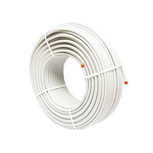 Rura Pert/Al/Pert 25x2,5 mm 1 mb