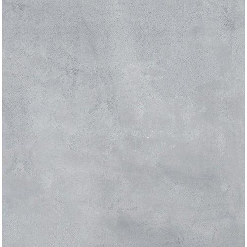 Gres lappato Mirador jasnoszary 60x60 cm 1.44m2