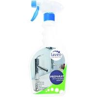 Preparat do czyszczenia armatury sanitarnej Laveo OKT_050T
