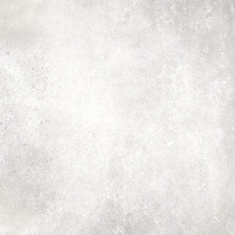 Gres polerowany Archi grey 60x60 cm 1,44m2