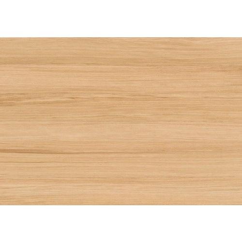 Deska podłogowa dąb zwyczajny 4V 8.5mm op.2,42m2