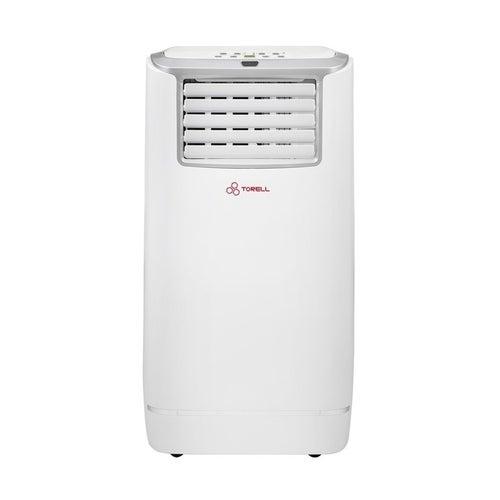 Klimatyzator przenośny ELEGANT-FGA35  3,5kW 12000BTU R290