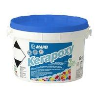 Fuga Kerapoxy 100 biała 2 kg