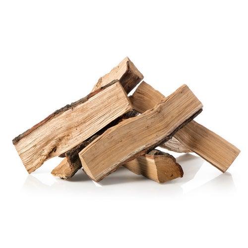 Drewno opałowe 13 MJ 9 kg