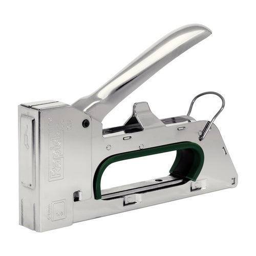 Zszywacz ręczny stalowy R14 140/6-8 mm