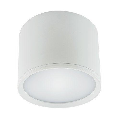 Oprawa sufitowa punktowa Rolen LED 10W 840lm 4000K IP20