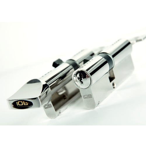 Komplet 2-wkładek Hektor 30x45 G30x45 mm