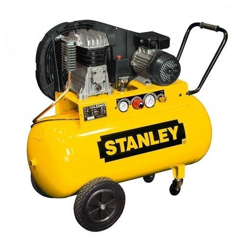 Kompresor olejowy 3,0KM 100L 28FC541STN090 Stanley