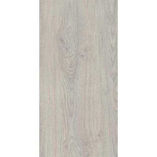 Gres szkliwiony Tomassi Grey 31x62 cm 1.54 m2
