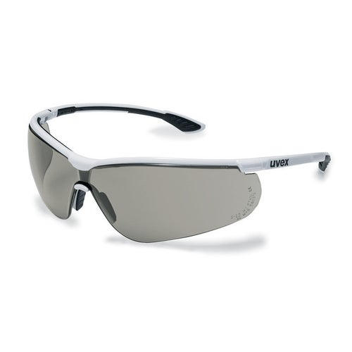Okulary ochronne SPORTSTYLE 9193.280 Uvex