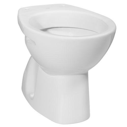 Miska WC stojąca Inker pionowy A34429400G