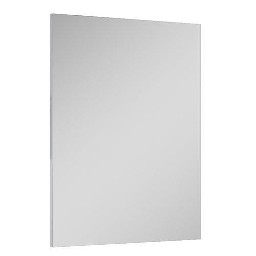 Lustro Elita Sote 60x80 cm 165800