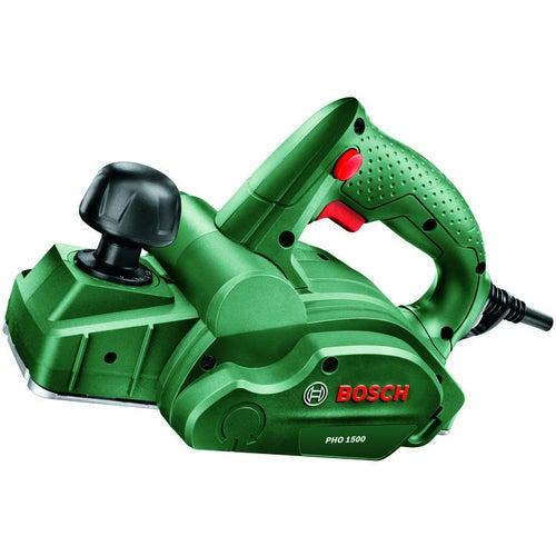 Strug Bosch PHO 1500 550W