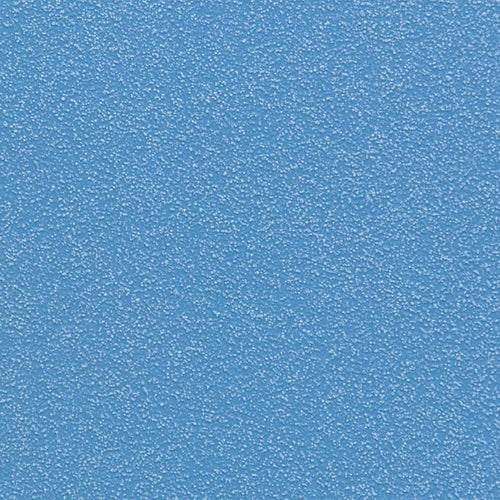 Gres szkliwiony Mono niebieski 20x20 cm 1m2