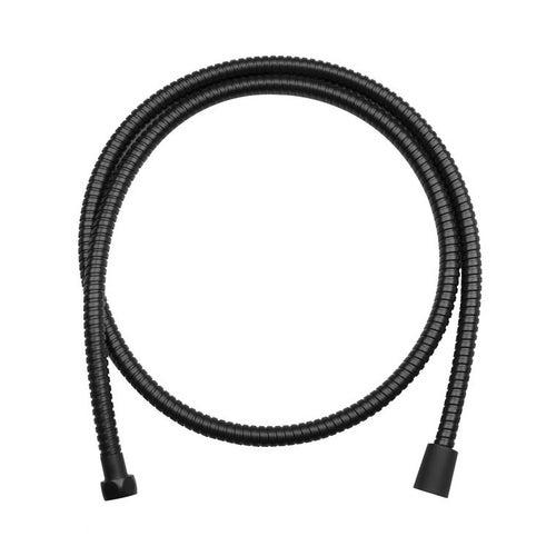 Wąż prysznicowy AWD Interior AWD02221647