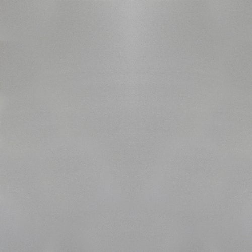 Blacha gładka 250x500x1.5 mm