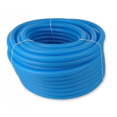 Peszel 28/23 mm niebieski 50 mb
