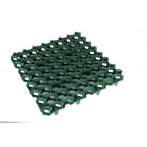 Kratka trawnikowa 50x50 cm