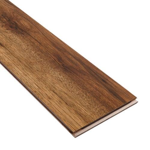 Panel podłogowy Dąb Georgia Red AC4 8 mm 4V op. 2,402 m2