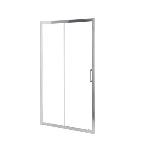 Drzwi przesuwne Savana Veduta 100x80 cm Y910B