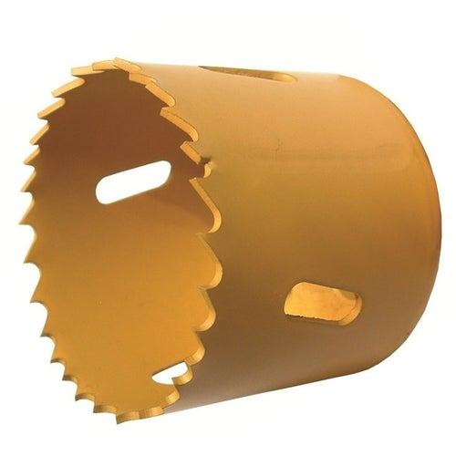 Otwornica bimetaliczna 73 mm Dedra