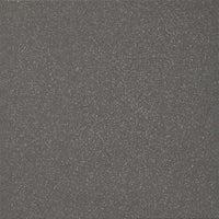 Gres techniczny Kwazar grafit 30x30 1,62 m2