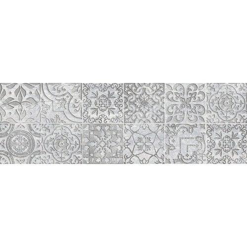 Dekor ścienny Lakewood 20x60 cm