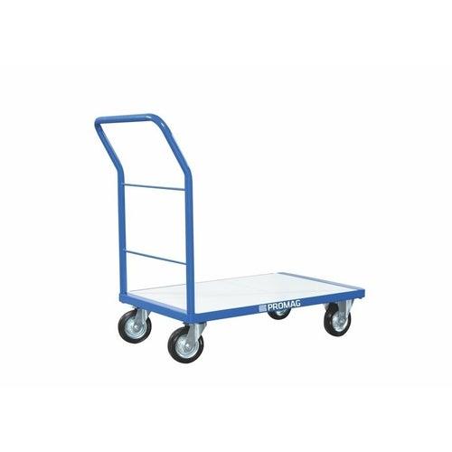 Wózek platformowy 500 kg