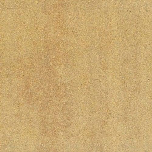 Płyta ogrodowa Bruk-Bet Przełom skalny złoty blask gr. 4 cm gładka wym.30x30 cm