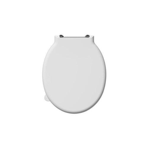 Deska WC Koło Nova Pro dla niepełnosprawnych M30119000
