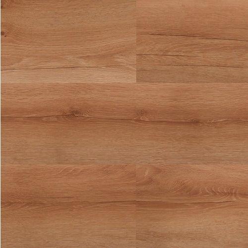 Panel podłogowy AC5 8mm 4v 2.131m2 Dąb Barokowy
