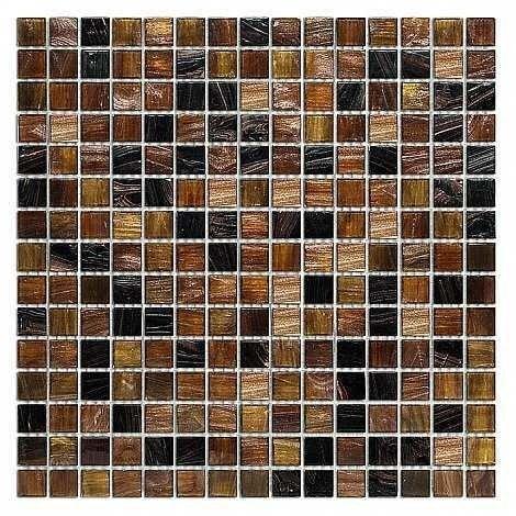 Mozaika szklana Jade 014 32.7x32.7 cm gat.1