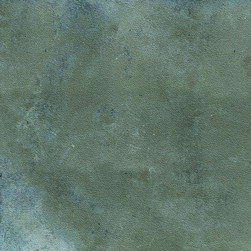 Gres szkliwiony Mineral lappato 60x60 cm 1,44m2