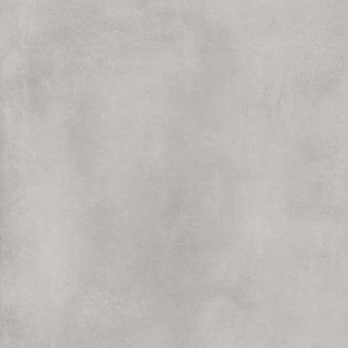 Gres szkliwiony Oman soft grey 60x60 cm 1,44m2