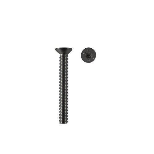 Śruba M5x20 mm DIN 7991